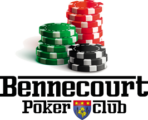 Bennecourt Poker Club